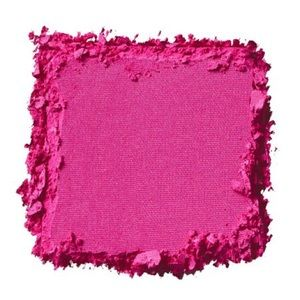 NYX Makeup - NYX Electro High Definition Blush